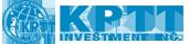 KPTT Investment Co., Ltd